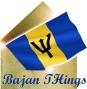Bajan Things